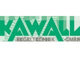 Kawall Regeltechnik GmbH